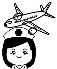 A Guide to Travel Nursing
