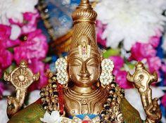 God Pictures, Beautiful Pictures, Indian Goddess, Lord Vishnu, Krishna Images, Mythology, Statue, Goddesses, Awakening