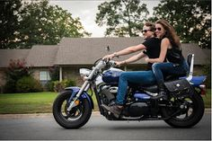 Dating Tips To Meet Biker Singles Nearby Motorcycle Dating: Connecting Single Harley riders is easier thanks t...