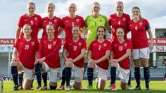 Author: Christer Madsen Norway's male and female players will receive the same amount of pay for representing the country, the Norwegian football association has announced. The amount of money paid to the women's team will almost double from 3.1m kroner (£296,845) to 6m kroner (£574,540). This includes 550,000 kroner (£47,875) paid by male Norwegian players, money they receive for commercial activities. 'Thank you for making this step for female athletes,' said Norway winger C...