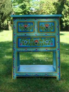 BoHo Hippie and Gypsy Furniture on Pinterest
