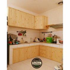 110 Kitchen Set Jati Belanda Ideas In 2021 Kitchen Sets Kitchen Home Decor