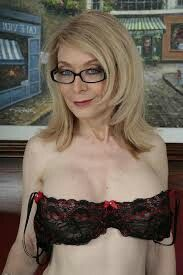 Nina Hartley posing in black stockings on: Free MILF and Mature gallery Nina Hartley, Star Wars, Killer Queen, Old Love, Black Stockings, Friends Mom, Sexy Women, Photoshoot, Actresses