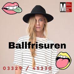 Tops, Women, Fashion, Ball Hairstyles, Nail Care, Hairdresser, Moda, Fashion Styles, Fashion Illustrations