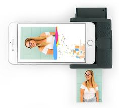 21 Awesome Tech Gifts For Women in Their 30s