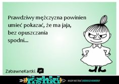 Temat: Śmieszne foty-bez adresu (41/58) - forum.peregrinus.pl - Stowarzyszenie Na Rzecz Dzikich Zwierząt ″SOKÓŁ″