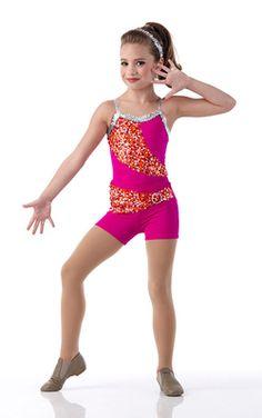 ~Cicci's Dancewear 2014