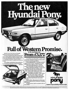 35 mejores im genes de toyota celica toyota celica toyota supra y Ford Mustang Notchback hyundai pony england