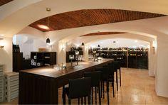 Bar, Table, Furniture, Home Decor, Easy Meals, Homemade Home Decor, Mesas, Home Furnishings, Desk