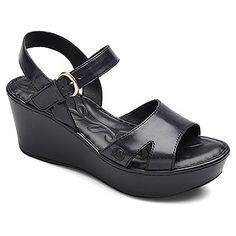 Born Du Jour found at #OnlineShoes