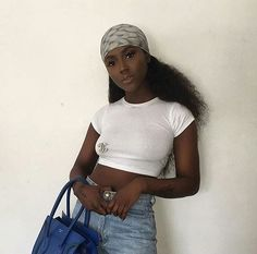 Beauty Guidance You Will Wish You'd Always Had - My Beloved Beauty Afro, Melanin Queen, Girl Outfits, Fashion Outfits, Brown Skin, Dark Skin, Black Barbie, Black Girls Hairstyles, Dark Beauty