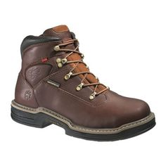 aec9fb61756 Buy Skechers® Skechers Ander Mens Lace-Up Ankle Boots at