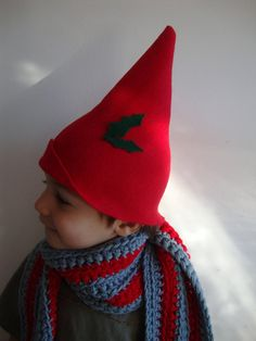 little leprechaun elf hat by ragamuffindesigns oh my gosh this is