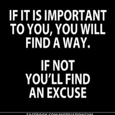 Motivational Fitness Quotes QUOTATION - Image : Quotes Of the day - Description Motivation? Sharing is Caring - Don't forget to share this quote Now Quotes, Great Quotes, Quotes To Live By, Funny Quotes, Life Quotes, Inspirational Quotes, Life Sayings, Motivational Pictures, Tough Love Quotes