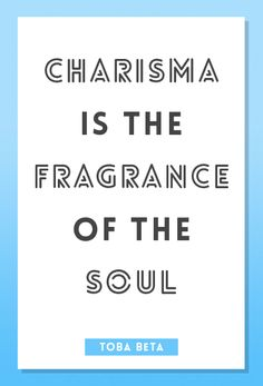 29 Best Perfume Quotes Images Perfume Quotes Fashion Quotes