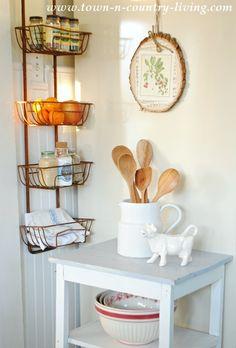 Wall-Basket-Hanger.jpg (428×632)