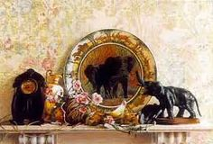 Paintings - Alvin Pankhurst - Page 2 - Australian Art Auction Records Still Life Art, Australian Art, Art Auction, Artist, Painting, Google Search, Painting Art, Paintings, Amen