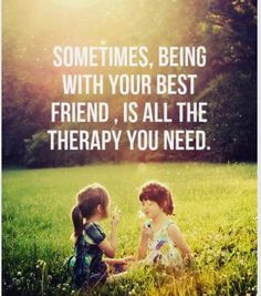 Everyone has a BFF that they could not live without, so here are some totally BFF-worthy quotes to celebrate our beloved soul sisters and partners in crime. Best Friendship Quotes, Bff Quotes, Famous Quotes, Funny Quotes, Happy Friendship, Friend Friendship, Friendship Stories, Friendship Party, Funny Memes