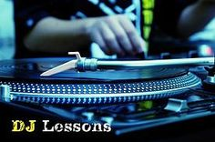southern hardcore vibes radio Offers DJ Tuition too. Just one of the services we have currently on offer, we urge most people to try. All at very competitive prices :)