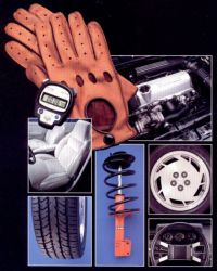 Turbo Dodge Parts Tech Tips Dodge, Tech, American, Technology