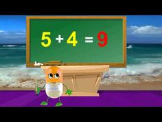 Tutorial | How To Add 5 | Popular Children Songs In English With Lyrics - http://best-videos.in/2012/10/24/tutorial-how-to-add-5-popular-children-songs-in-english-with-lyrics/