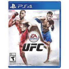Preturile pentru PS4 sunt: 1ora /1 maneta = 10 lei 1ora /2 manete = 15 lei 1ora/4 manete = 25 lei    Grand Theft Auto V; Injustice; Watch Dogs; Call Of Duty – Ghost; Fifa 15;UFC Daca doriti si alte jocuri va rog sa ne spuneti iar noi le vom cumpara pentru voi! …