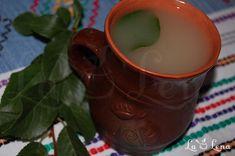 Bors acru de casa Romanian Food, Romanian Recipes, Moscow Mule Mugs, Recipies, Cooking, Tableware, Supe, Moldova, Home