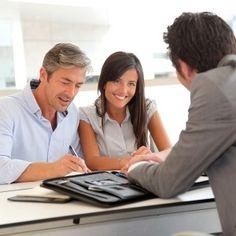 Business Loan - http://international-business-speakers.com/business-loan/