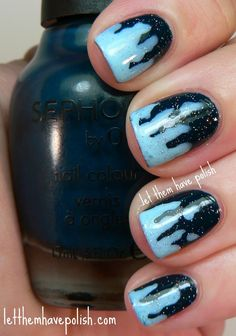 Let them have Polish!: Tutorials