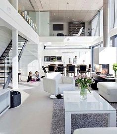 interior home designs. New Home Inspiratoin The 15 Newest Interior Design Ideas For Your Home In 2018