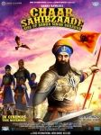 Chaar Sahibzaade - Rise of Banda Singh Bahadur Is A Album.It Contains 10 Tracks Sung By Various Artists.Below Are The Tracks Of Chaar Sahibzaade - Rise of Banda Singh Bahadur Album By Their Singer Name Respectively.