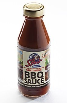Spur Steak Barbeque Sauce another South African favourite Barbeque Sauce, Bbq, Just Serve, Savoury Dishes, Poultry, Steak, African, Pickles, Sauces