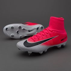 12 Best Rugby Boots images  ee35992d766d9
