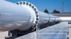 La Saskatchewan doit mieux surveiller ses pipelines dit lavérificatrice