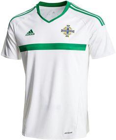 22 melhores imagens de Camisas de Seleções National Teams  Jerseys ... cc680f2a650c1