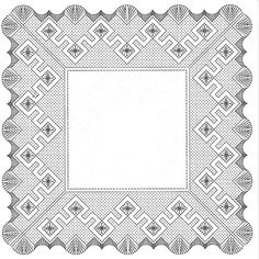 Archivo de álbumes Bobbin Lace, Album, Frame, Blog, Pictures, Decor, Google, Tela, Doilies