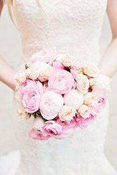 A Romantic Elopement in Venice | Rebecca+Ali | Italian Seaside Wedding by Italian Wedding Company | Facibeni Fotografia