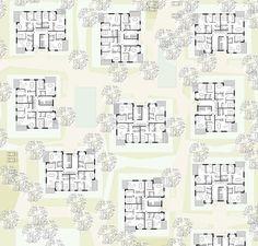 ing - Projekte – zanderrotharchitekten