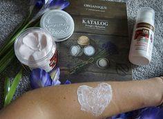 Moja skóra pokochała @organique_polska seria z żurawiną  pyszna  #organique #organique_polska #kosmetyki #cosmetics #naturalnekosmetyki…