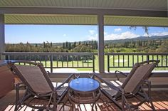 Condo vacation rental in Kapalua from VRBO.com! #vacation #rental #travel #vrbo