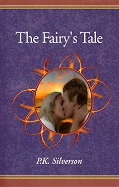 Read Today The Fairy's Tale (The Magic Triangle Trilogy Ebook Pdf, Fairy Tales, Triangle, Daily Specials, Books, Insight, Purpose, Journey, Magic