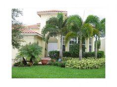 View a virtual tour of 9688 Cobblestone Creek Drive Boynton Beach, FL 33472