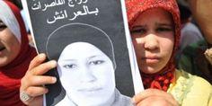 Artikel 475 des marokkanischen Strafgesetzbuches erlaubt es Vergewaltigern, einer Klage und einem langen Gefängnisaufenthalt zu entkommen, indem sie ihr Opfer heiraten, selbst dann, wenn sie noch minderjährig ist. Seit 2006 verspricht die Regierung, diesen Umstand zu ändern und ein Gesetz zu schaffen, das Gewalt gegen Frauen verbietet, doch noch immer hat sich nichts getan.