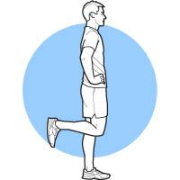 It's All in the Hips  http://www.runnersworld.com/injury-prevention-recovery/its-all-in-the-hips?utm_source=facebook.com