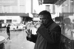 #streetphotography #worldphotoorg #worldpressphoto