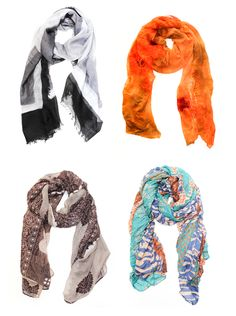 SCARF BLOWOUT SALE!!  Available now for $20-$25 at CCC  Get them while they last! <3    http://www.crushcrushcouture.com/