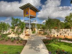 4.0 Cellars  Hill Country Wineries, Wineries in Texas, Things To Do in Texas