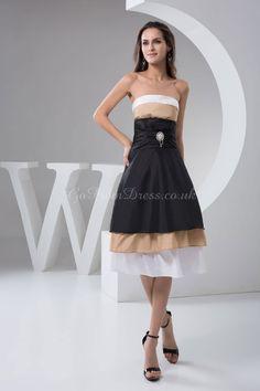 5ff93501607 8 Best Graduation Dresses images