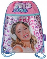 Saco mochila de Violetta...: http://www.pequenosgigantes.es/uploaded_images/825759597-b.jpg