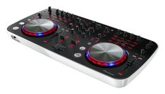 Click Image Above To Buy: Pioneer Ddj-ergo Dj Controller Any Music, Music Mix, Your Music, Current Songs, Pioneer Ddj, Dj Sound, Dj Gear, Car Sounds, Dj Equipment